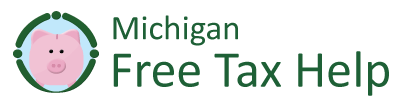 Michigan Free Tax Help