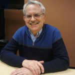 Rob-Burgess-VITA-coordinator-Benton-Harbor-e1364396234989-150x150